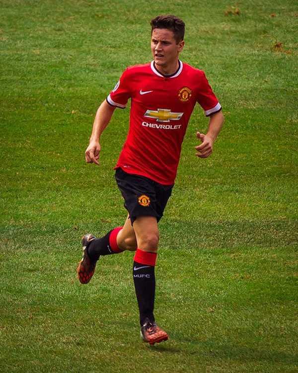 Gareth Bale - $36.4 million