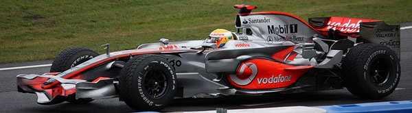 Lewis Hamilton - $32 million