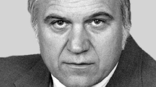Traficant in 1997