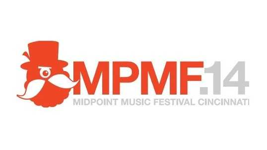 MidPoint Music Festival September 25-27Across Downtown and Over-the-RhineAre you a fan of the Afghan Whigs? What about OK Go? You know you still marvel at that treadmill video. These are just two of nearly 150 acts drawing people from everywhere to Cincinnati for the music festival that boasts a showcase of emerging independent talent. Explore the unique venues while getting a taste of the eclectic side of Cincinnati.Check out the bands hereGet more details on ticketing and the festival here
