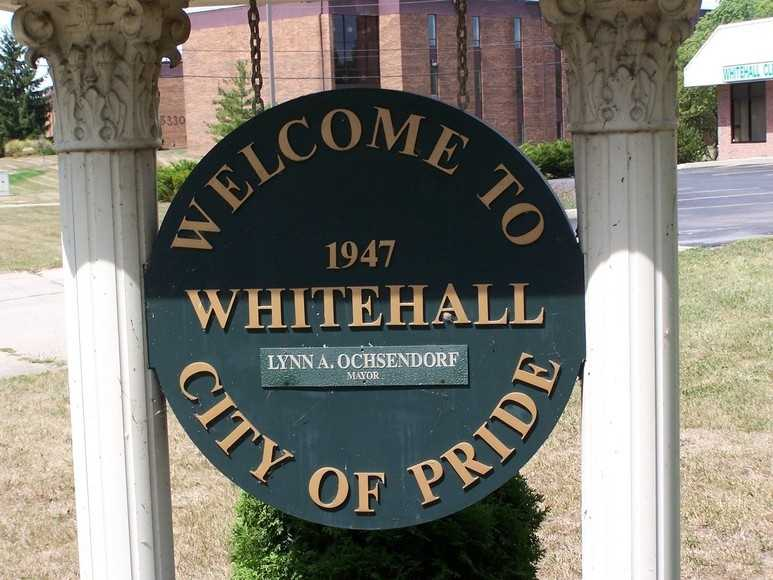 1. Whitehall, OHPopulation: 18,305Violent Crimes: 8.96 per 1,000 residentsProperty Crimes: 92.60 per 1,000 residentsTotal Reported Crimes: 101.56 per 1,000 residents