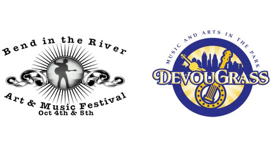 We cheated this week, couldn't pick between these two!Bend in the River Art & Music Festival October 4 & 5Lower Price Hill, The SanctuaryA newly renovated former Catholic Church built in 1847 now serves as a community center in LPH. This weekend it will be the venue for a community festival celebrating local art and music! Along with staples like live music and great food, unique features include rides on the Pedal Wagon and pet adoptions!Find out more hereDevouGrass Music and Arts in the Park October 4Devou ParkBluegrass, Newgrass, Americana and Folk. Enjoy it all while browsing the food truck selection and craft vendors. Kids can enjoy a special performance from Circus Mojo. Admission is free!Info can be found here