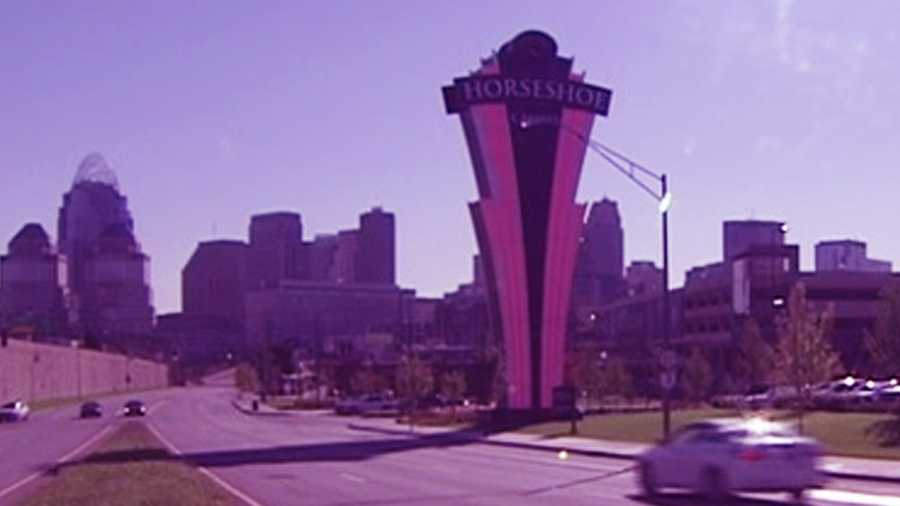 Pink Prom October 4thHorseshoe Casino, DowntownIt's a pink carpet event so bust out your classiest dresses and tuxes! FF&E is back with its annual Pink Prom benefiting the Susan G. Komen Greater Cincinnati Affiliate. Early bird tickets are $25 for single and $40 for a couple.All info can be found here