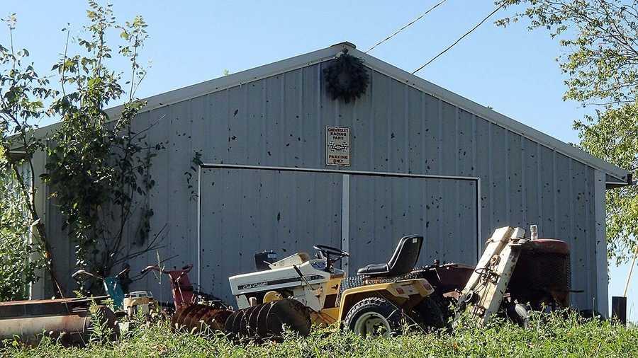 Owen County damage until image 7