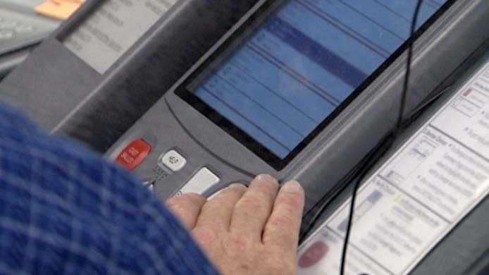 Voting machine tablet generic.jpg