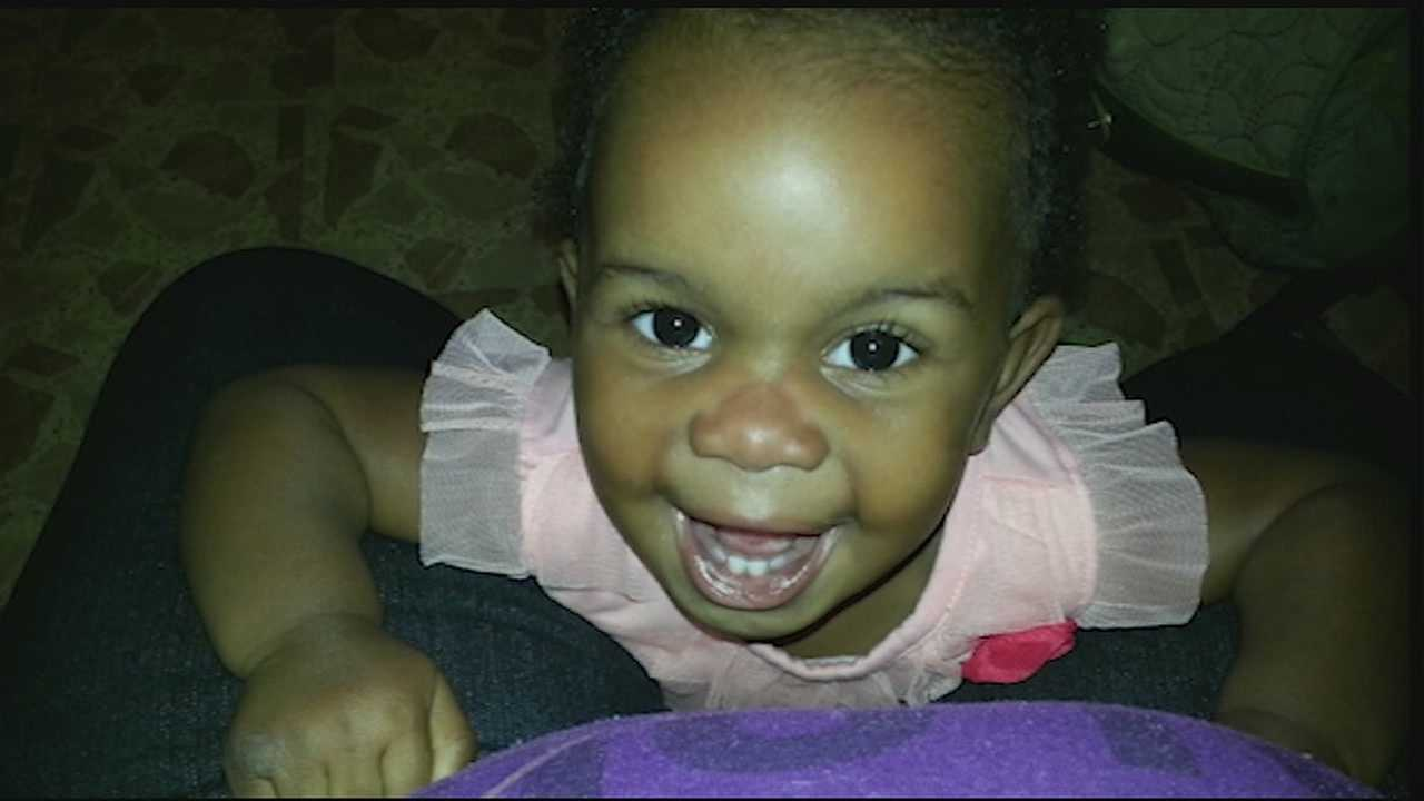 Questions are being raised about how a two year-old ended up in the hospital fighting for her life after concerns about child abuse were raised multiple times.