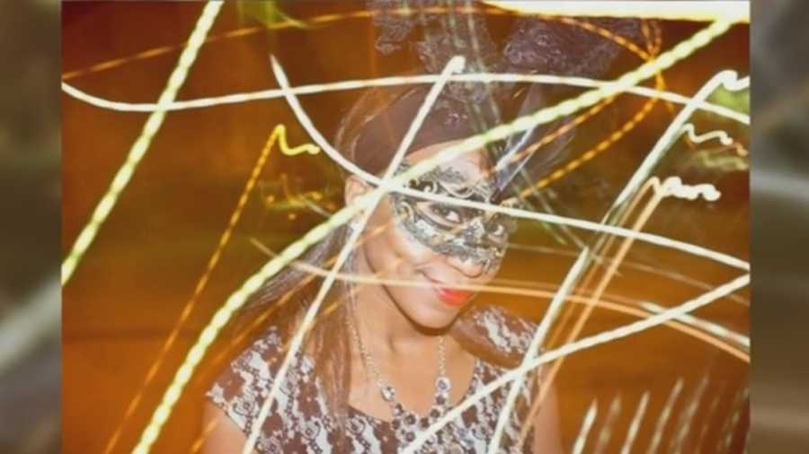 Malice Ball  (click for more info)A fundraiser disguised as a masquerade ball! Enjoy food and music from some local favorites!On Halloween 8 p.m. - 12:30 a.m.Christian Moerlein Brewing Company, 1621 Moore St.Tickets $25 in advance, $30 at the door