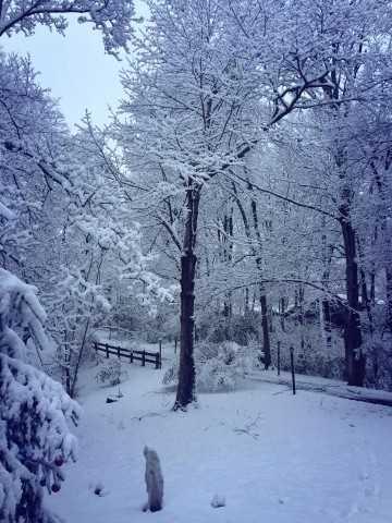 Anderson Township, Ohio