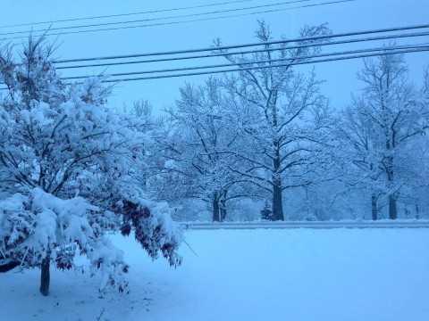 Colerain Township, Ohio
