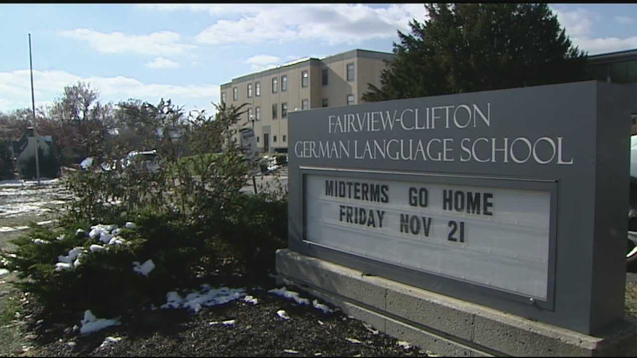 Cincinnati Public Schools will add an extra kindergarten class to Fairview-Clifton German Language School for the 2015-2016 school year. The district is accepting 17 additional students because the school mistakenly handed out 64 acceptance letters when there was only room for 44 students.