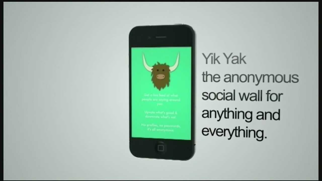 Mason school officials had to deal with an anonymous bomb threat on Thursday morning. Spokeswoman Tracey Carson said someone made an anonymous bomb threat toward Mason High School on the social app Yik Yak. After investigating, school officials and police determined it was not a credible threat.
