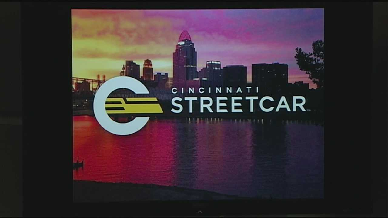 There are new spending worries about the Cincinnati Streetcar project. Contingency dollars are running so low, the project team waved red flags at a City Council committee meeting Tuesday.