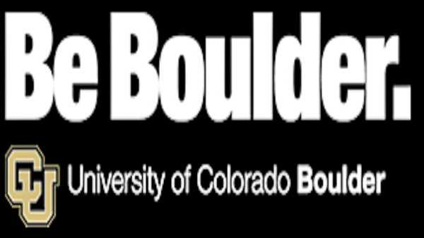 No. 18 - Boulder, Colorado