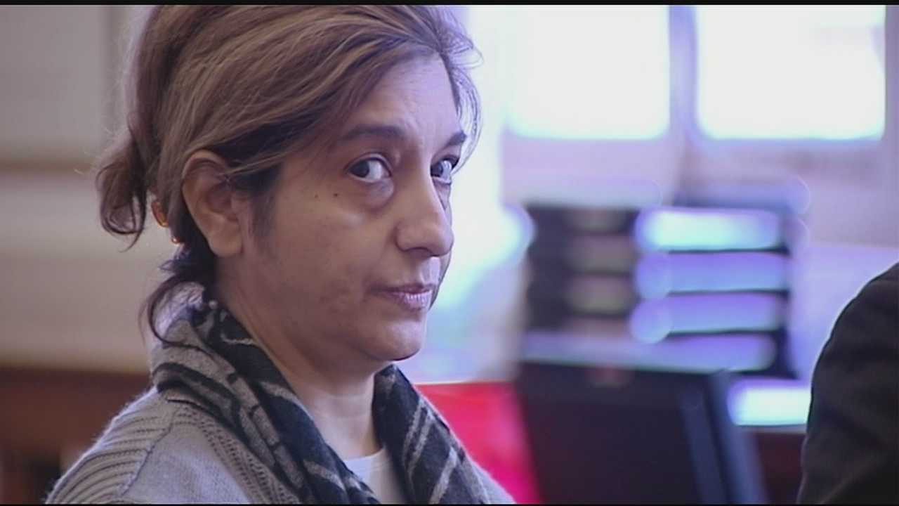 Police said, after years on the run, a Tri-State psychic accused of stealing large amounts of money and relocating halfway across the country was arrested. Sonia Marks has ties to Hamilton County that date back to 1994, but it was not until November that Marks was arrested in Oklahoma City.