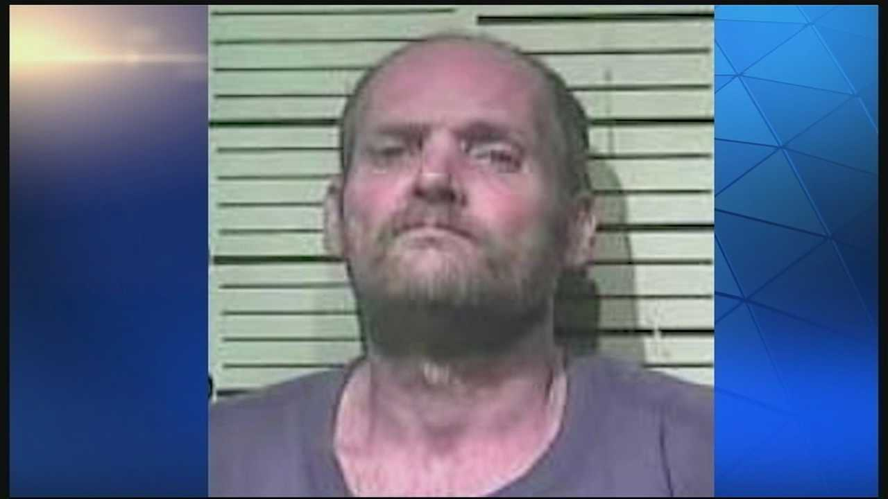 A Northern Kentucky man admitted killing two women nearly two decades ago on Monday. Robert Morgan, 50, told Campbell County Judge Julie Reinhardt Ward that he killed Vera Harrison and Jacki Bonner in 1996.