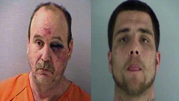 suspect Winfred Colwell&#x3B; victim Sheldon Eblen