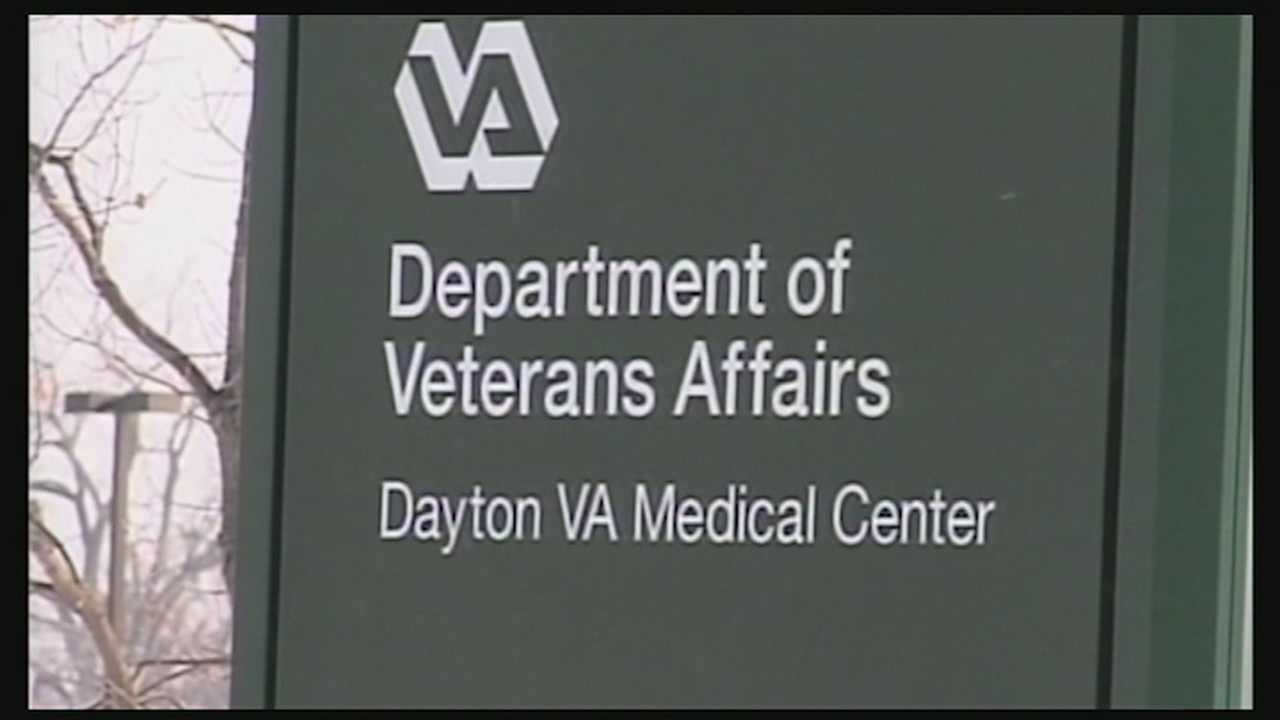 A man who was supposed to be caring for an Army veteran is under investigation.