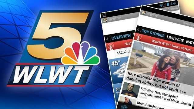 wlwt-app-look--640x360-jpg.jpg