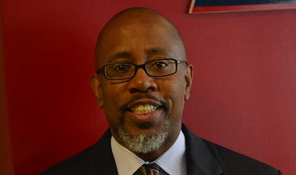 David Singleton is the Executive Director of the Ohio Justice & Policy Center. After graduating from Harvard Law School, he worked in New York City as as advocate for the homeless and as a public defender. Singleton also teaches at Northern Kentucky University's law school.