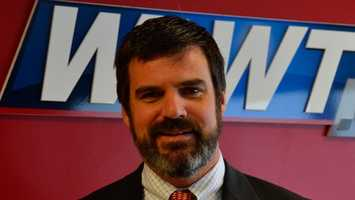 Phil Castellini is Chief Operating Officer for the Cincinnati Reds and a leader in community projects, particularly those focusing on youth.