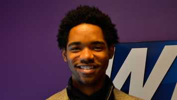 Alexander Shelton is a triple major at the University of Cincinnati, studying International Affairs, French and Political Science. He is a Sustainability Intern for Campus.Myactions.org and a Diversity Leader for RAPP (Racial Awareness Pilot Program).