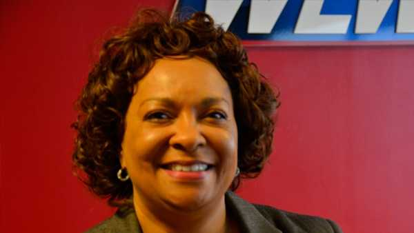 Donna Jones Baker is President/CEO of the Urban League of Greater Cincinnati, a position she has held since 2003. Baker is a Board member for the Cincinnati USA Regional Chamber and Xavier University.