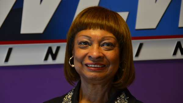 Gwen Robinson is president of the Cincinnati-Hamilton County Community Action Agency, which provides assistance to people of all ages through a variety of programs including Head Start, Youth Services, Community Services and workforce development.