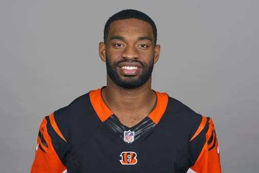 #84 Jermaine Gresham: 2014 Cap Hit – $4,832,000 -- The 26 year old Tight End out of Oklahoma started 15 regular season games in 2014. He was targeted 79 times, had 62 receptions for 460 yards (Avg. 7.4). Gresham recorded 5 regular season touchdowns.