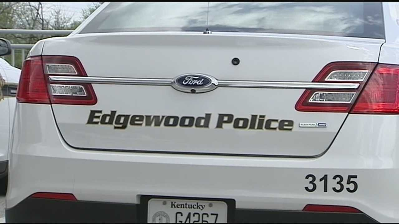 Edgewood police are alerting residents after an attempted child abduction was reported on Monday evening. Police said that around 5 p.m., a 10-year old girl reported that while walking on Roundhill Court, she was approached by a man driving a white van.