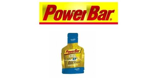 Power Gel Stations - PowerGel will be available at Mile 9 for the half marathon and Miles 18 and 22 for the full marathon.