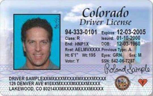 License expires after 10 years