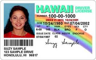 License expires after 8 years