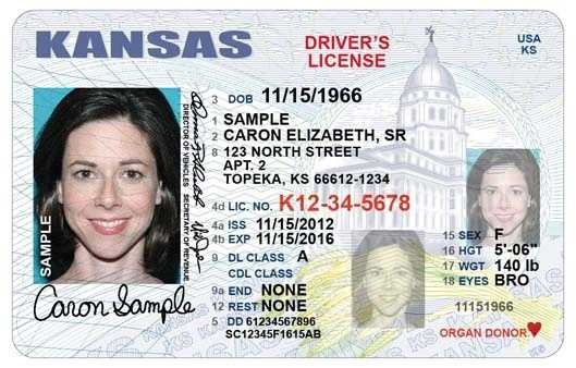 License expires after 6 years