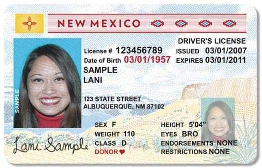 License expires after 4 or 8 years, at the discretion of the driver up to age 75. Licenses are valid for 1-year, with passage of an eye exam required for renewal for drivers 75 years old and older.