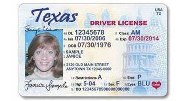 License expires after 6 years for drivers 84 years old and younger, and it expires after 2 years for drivers 85 years old and older.
