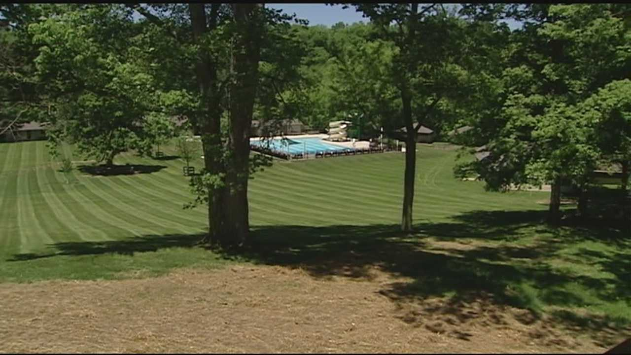 The YMCA's Camp Ernst has been going through renovations for the past several years, but starting this summer, all projects are complete and the camp is ready to welcome thousands of campers.