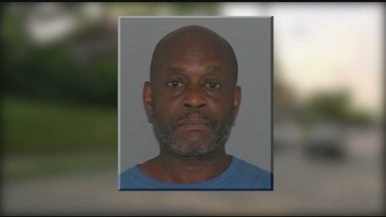 A North College Hill man is facing multiple charges after officials said he bilked people out of thousands of dollars through a real estate scheme. Willie Howard, 50, is accused of forging title documents to abandoned or foreclosed homes and then selling those homes to innocent people.