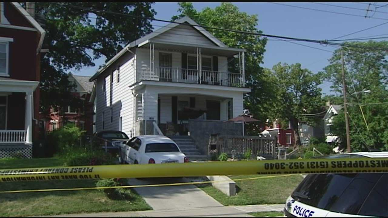 Cincinnati's police chief said Wednesday afternoon his homicide detectives are exhausted. They had just gone home after working Tuesday night's officer-involved shooting, only to be called out to the scene of another homicide in Evanston, an hour later.
