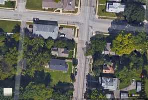 Friday, June 19, 2015, 9 a.m.: A man calls 911 twice to report another man with a gun in his waistband at the corner of Roe Street and Whetsel Avenue in Madisonville.