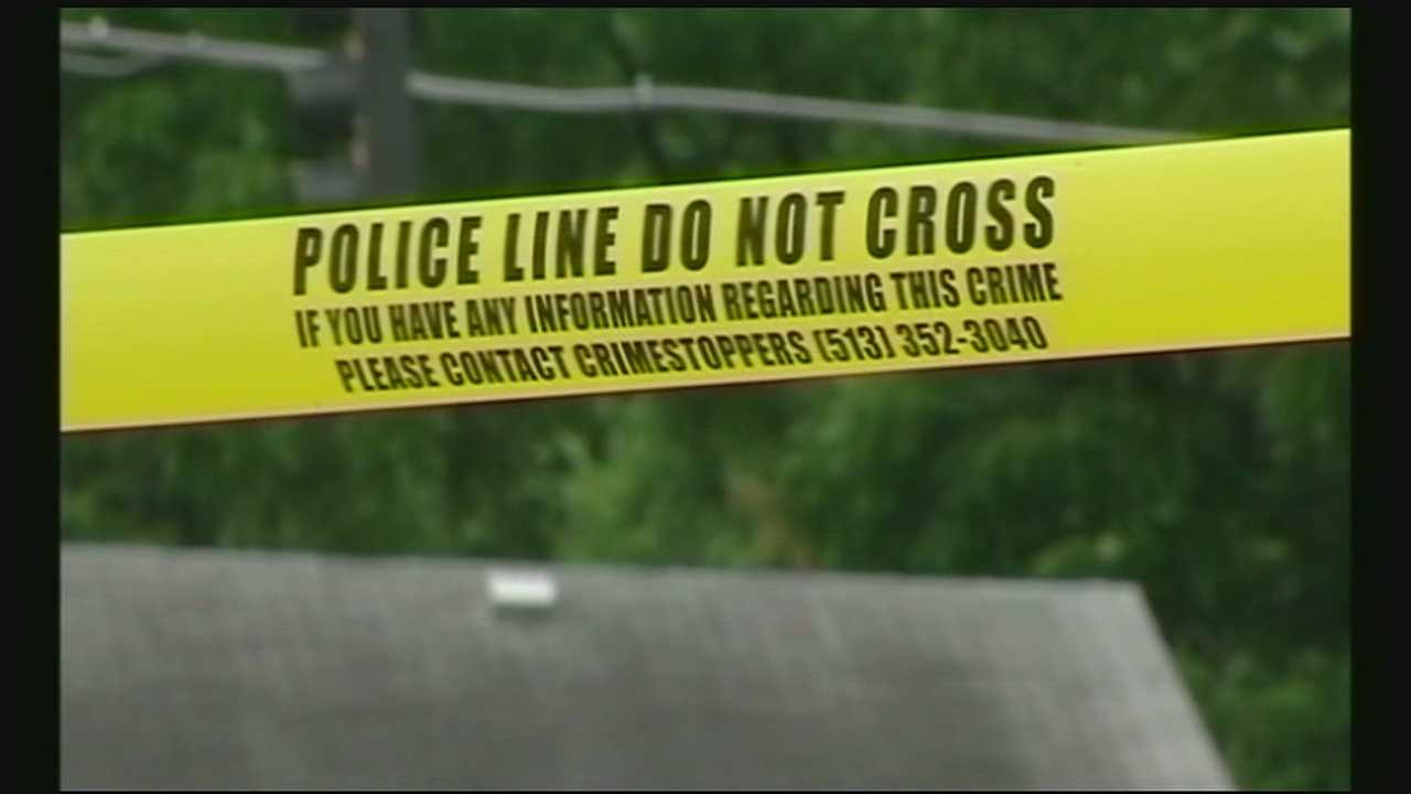 Possible changes coming to Chief Blackwell's violence reduction plan