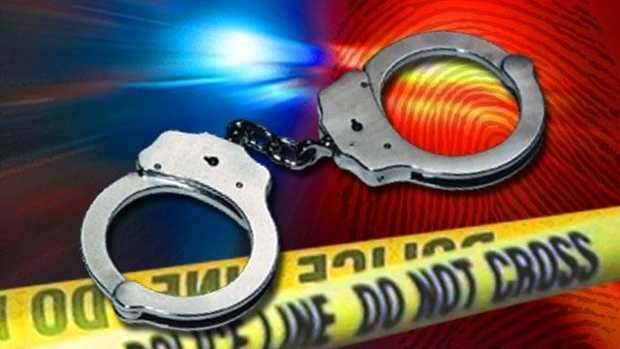 Sheriff: Geneva woman accused of trafficking crack cocaine in Seneca Co.