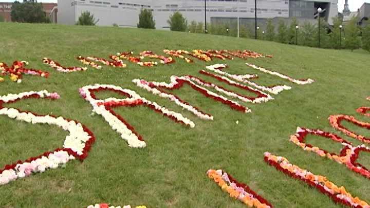 DuBose memorial 08092015.jpg