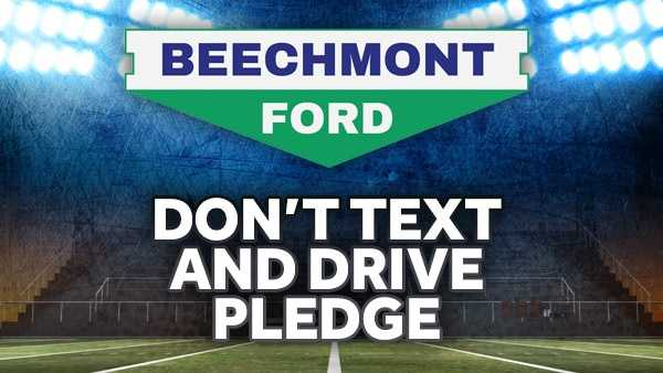 beechmond-dont-text-drive-pledge.jpg