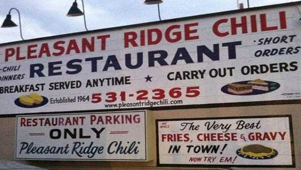 Pleasant-Ridge-Chili-jpg.jpg