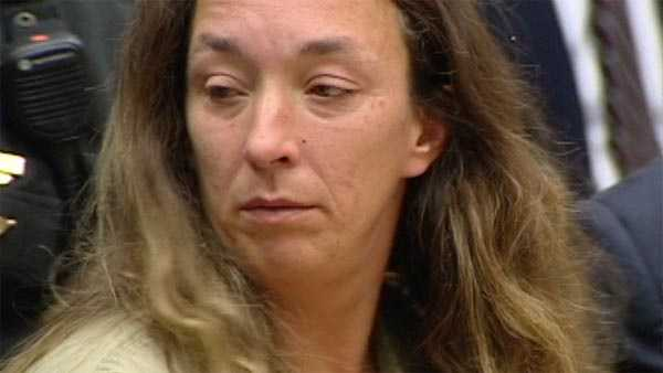 Grandmother Appears In Court After Child S Near Drowning