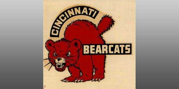 1947Photo via University of Cincinnati