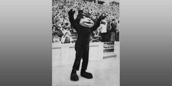 1978Photo via University of Cincinnati
