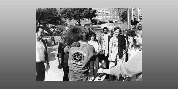 1986Photo via University of Cincinnati