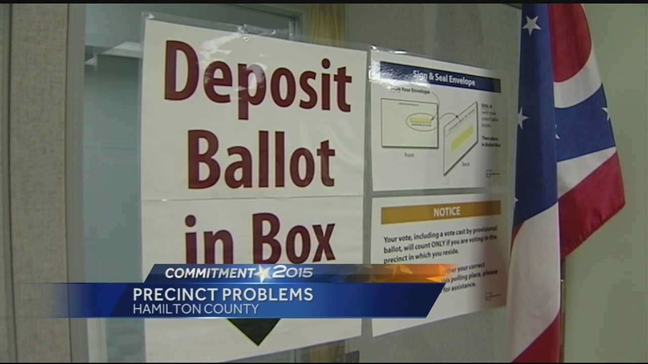 The extended hours gave the Board of Elections a massive workload to communicate to 2,600 poll workers at 364 locations it would have to stay another 90 minutes before the polls closed.