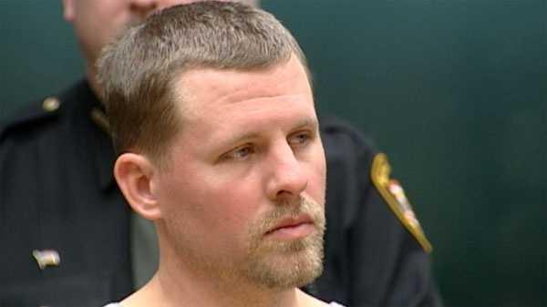Wesley Landers in court.jpg